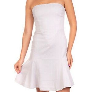 NWT Patrizia Pepe Dress 42/S size